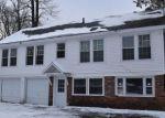 Pre Foreclosure in Saranac Lake 12983 FRANKLIN AVE - Property ID: 1561269728
