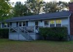 Pre Foreclosure in North Chelmsford 01863 KIBERD DR - Property ID: 1561325338