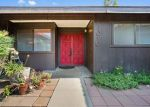 Pre Foreclosure in Visalia 93277 W SEEGER AVE - Property ID: 1561438335