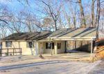 Pre Foreclosure in Soddy Daisy 37379 LOG CABIN LN - Property ID: 1561545194