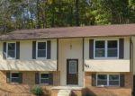 Pre Foreclosure en Oliver Springs 37840 FOXWOOD CIR - Identificador: 1561589439