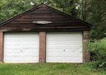 Pre Foreclosure en Tallmadge 44278 SOUTHEAST AVE - Identificador: 1561653833