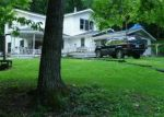 Pre Foreclosure in Franklin 28734 HENRY RD - Property ID: 1563192876