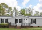 Pre Foreclosure in Jacksonville 28540 MAGNOLIA GARDENS DR - Property ID: 1563304544