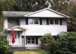 Pre Foreclosure en Mountain Top 18707 BURMA RD - Identificador: 1564362700