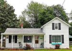 Pre Foreclosure in Oregon 43616 PICKLE RD - Property ID: 1564385464