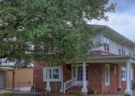 Pre Foreclosure in Iowa 70647 S WELTY ST - Property ID: 1564486640