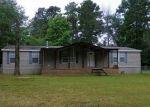 Pre Foreclosure en Keithville 71047 ADAMS RD - Identificador: 1564498911