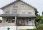 Pre Foreclosure in Whitehall 18052 N 2ND ST - Property ID: 1564530433