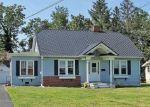 Pre Foreclosure en Camden Wyoming 19934 E CAMDEN WYOMING AVE - Identificador: 1564842719
