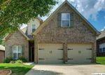 Pre Foreclosure in Pinson 35126 GARDEN VALLEY LN - Property ID: 1564963592