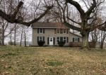 Pre Foreclosure en Jerseyville 62052 RICHEY HOLLOW RD - Identificador: 1565264478