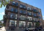 Pre Foreclosure en Chicago 60647 W ARMITAGE AVE - Identificador: 1565353385