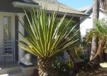 Pre Foreclosure in Long Beach 90804 STANLEY AVE - Property ID: 1566321304