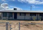 Pre Foreclosure en Phoenix 85035 N 48TH LN - Identificador: 1566484681