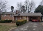 Pre Foreclosure en Imboden 72434 W 4TH ST - Identificador: 1566687454