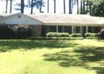 Pre Foreclosure en Hope 71801 S TEXAS ST - Identificador: 1566691397