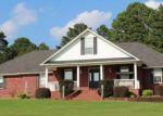 Pre Foreclosure en Russellville 72802 WALTHALL RD - Identificador: 1566737832