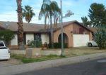 Pre Foreclosure en Phoenix 85053 N 34TH LN - Identificador: 1566779880