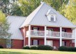 Pre Foreclosure en Russellville 35653 CLAYS CIR - Identificador: 1566887167