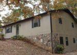 Pre Foreclosure in Oxford 36203 GUNNELLS LN - Property ID: 1566894622