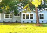 Pre Foreclosure in Bay Minette 36507 HAND AVE - Property ID: 1566903827