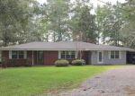 Pre Foreclosure en Cedar Bluff 35959 STONE DR - Identificador: 1566913449
