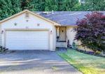 Pre Foreclosure en Milton 98354 20TH AVENUE CT - Identificador: 1567356683
