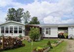 Pre Foreclosure in Champlain 12919 GARCEAU RD - Property ID: 1567479757