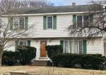 Pre Foreclosure in Tewksbury 01876 CHANDLER ST - Property ID: 1567529687
