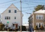 Pre Foreclosure en Salem 01970 BROADWAY - Identificador: 1567560787