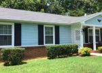 Pre Foreclosure in Clarksville 37042 CASKEY DR - Property ID: 1567807805