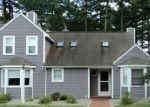 Pre Foreclosure en Raynham 02767 LEONARD ST - Identificador: 1568251910
