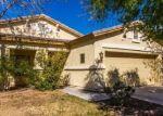 Pre Foreclosure en Phoenix 85043 W GLOBE AVE - Identificador: 1568330294