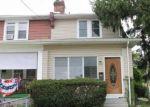 Pre Foreclosure en Lansdowne 19050 BONSALL AVE - Identificador: 1568686370