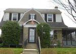 Pre Foreclosure en Drexel Hill 19026 HARPER AVE - Identificador: 1568692505