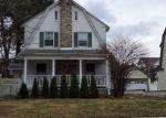 Pre Foreclosure en Lansdowne 19050 E MARSHALL RD - Identificador: 1568699508