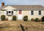 Pre Foreclosure in Randolph 02368 MILL ST - Property ID: 1569203172
