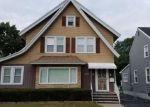 Pre Foreclosure en Rochester 14617 RAWLINSON RD - Identificador: 1569304349