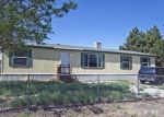 Pre Foreclosure in Reno 89508 MEADOWLARK DR - Property ID: 1569513260