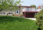 Pre Foreclosure in Great Falls 59404 DAWN DR - Property ID: 1569604363