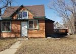Pre Foreclosure in Baker 59313 S 1ST ST W - Property ID: 1569607427