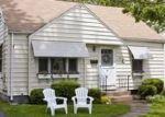 Pre Foreclosure en Springfield 01104 TYRONE ST - Identificador: 1570135632