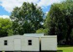 Pre Foreclosure in Mulga 35118 HATCH DR - Property ID: 1570760170