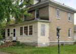 Pre Foreclosure en New Hampton 50659 N SHERMAN AVE - Identificador: 1570956389