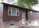 Pre Foreclosure in Hamilton 62341 CEDAR ST - Property ID: 1571080782