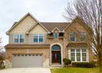 Pre Foreclosure in Bourbonnais 60914 PHEASANT RDG - Property ID: 1571310718