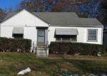 Pre Foreclosure en Atlanta 30337 MERCER AVE - Identificador: 1571987825