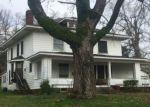Pre Foreclosure en Forrest City 72335 S ROSSER ST - Identificador: 1572676307