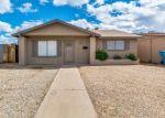Pre Foreclosure en Phoenix 85019 N 41ST AVE - Identificador: 1572731950